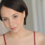 Rosa_Rodriguez