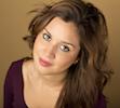 Jenyvette Vega