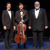 The Core Ensemble
