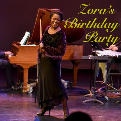 ZorasBirthdayParty