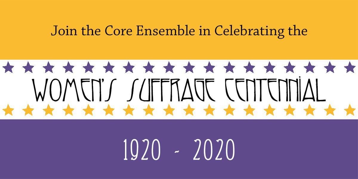 Suffrage_Centennial