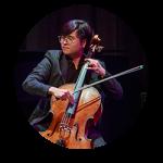 Ju Young Lee, Cellist