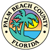 palm-beach-county-logo-color3