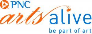 PNC-Arts-Alive-Color-Logo